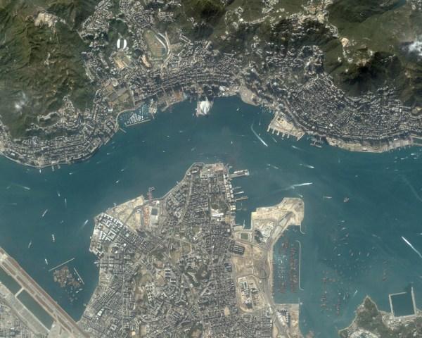 https://i2.wp.com/www.villiard.com/images/satellites/satellite-hong-kong.jpg?resize=600%2C480&ssl=1
