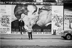 Berlin Snog