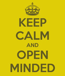 keep-calm-and-open-minded-3