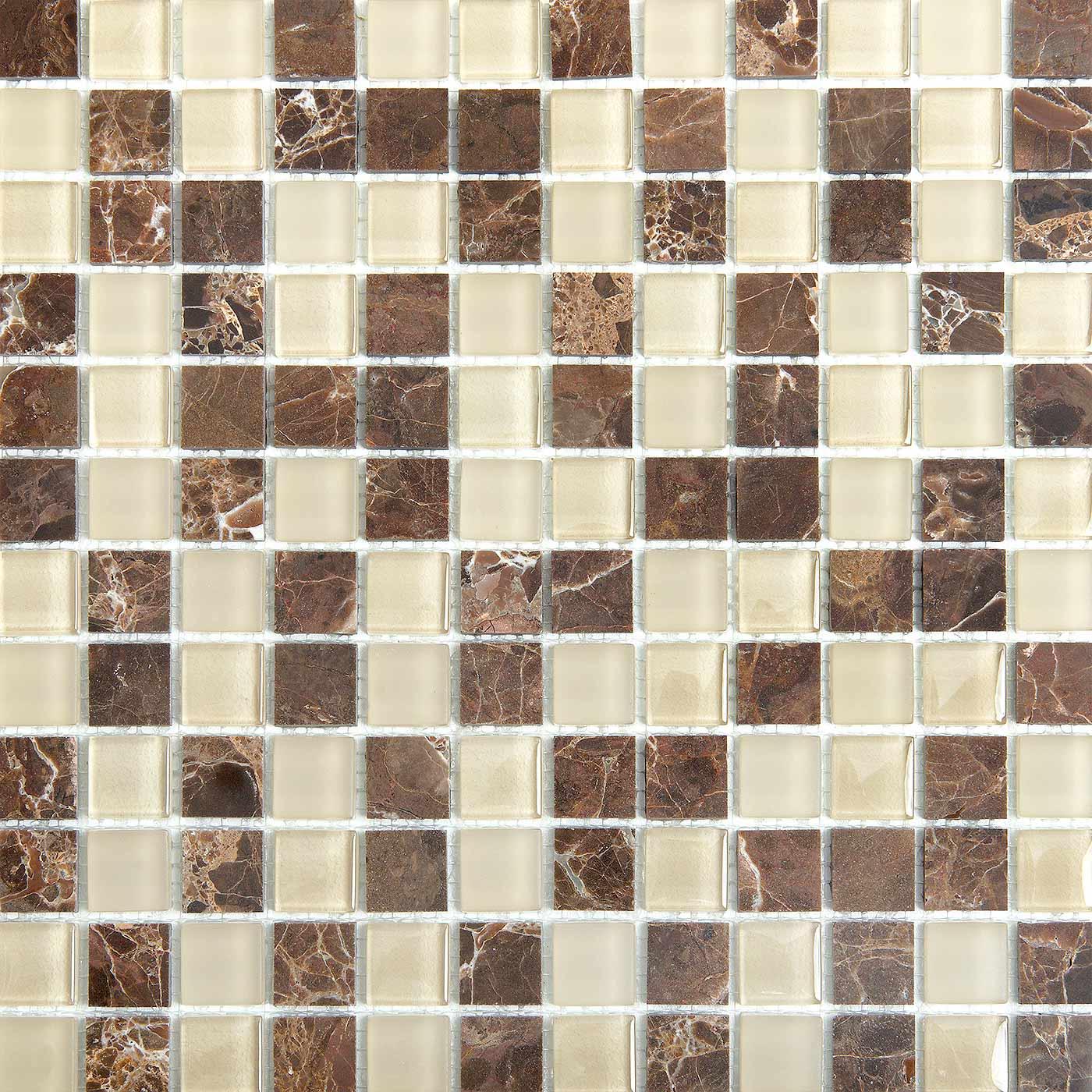 villi glass stone mosaics villi usa