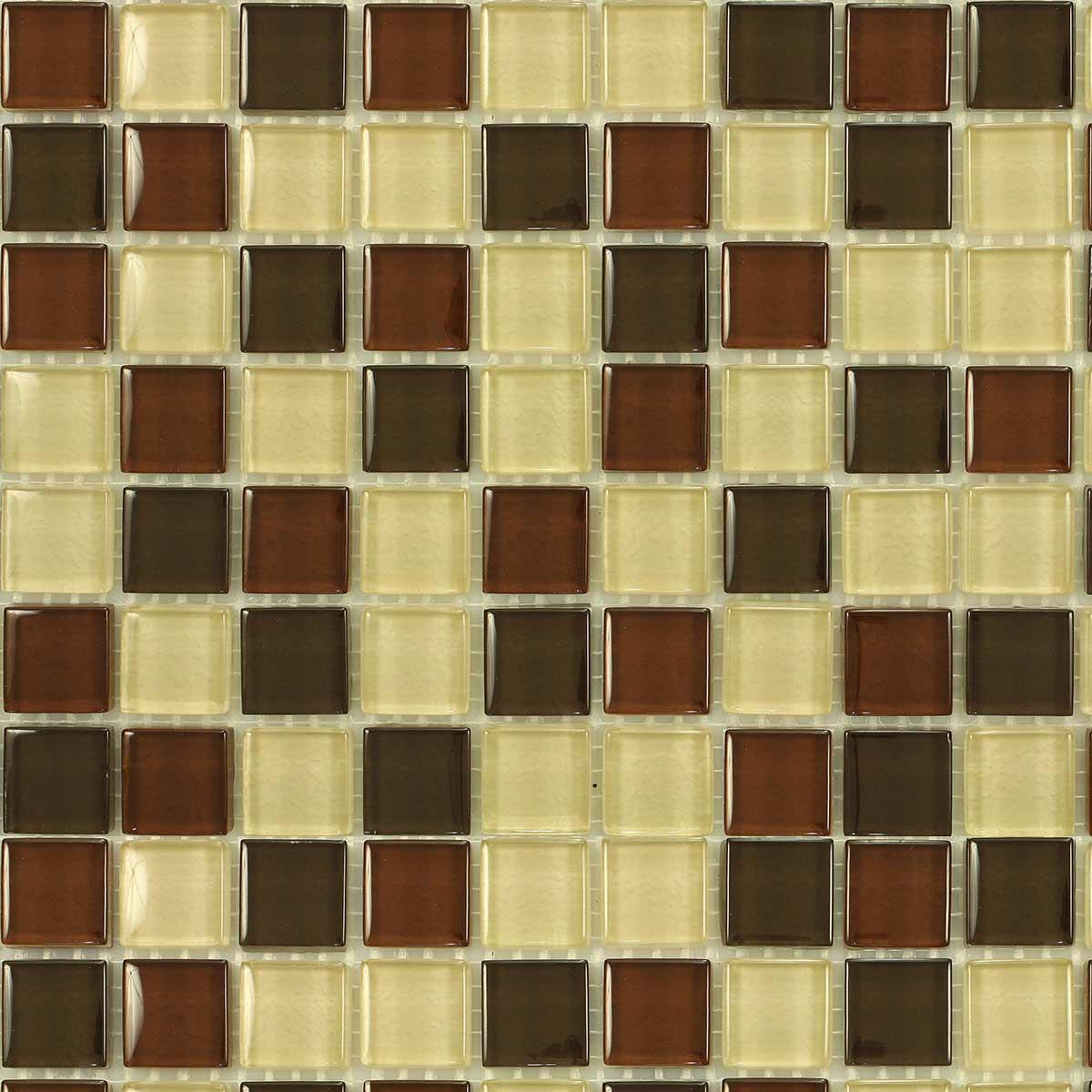 villi mosaic glossy villi usa