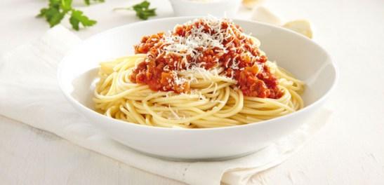 spaghetti-bolognese_standard