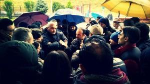 Puglia-incontra-i-lavoratori-Ericsson2