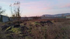 cimitero_pneumatici_scisciano (3)