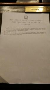 Risposta-Interrogazione-M5S-Moronese-SUN_2