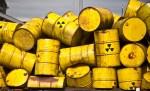 Calenda, è senza un programma ma vuole indicare le aree per il deposito di scorie nucleari