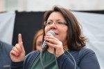Moronese(M5S): Nessun inceneritore, in Campania serve combattere la camorra e i colletti bianchi che gestiscono i rifiuti