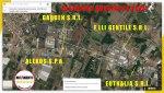 Rifiuti, Moronese(M5S): 'la Regione Campania neghi le autorizzazioni agli imprenditori che hanno gia' truffato lo Stato'