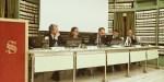 """Il mio intervento alla presentazione del Quarto Rapporto """"Il governo debole delle economie urbane"""""""