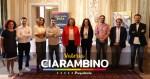 Caserta, ecco tutti i candidati del M5S alle elezioni regionali in Campania 2020 con Valeria Ciarambino Presidente