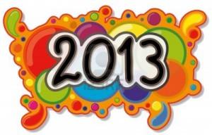 14989412-anno-2013-sign-su-sfondo-astratto-bolla