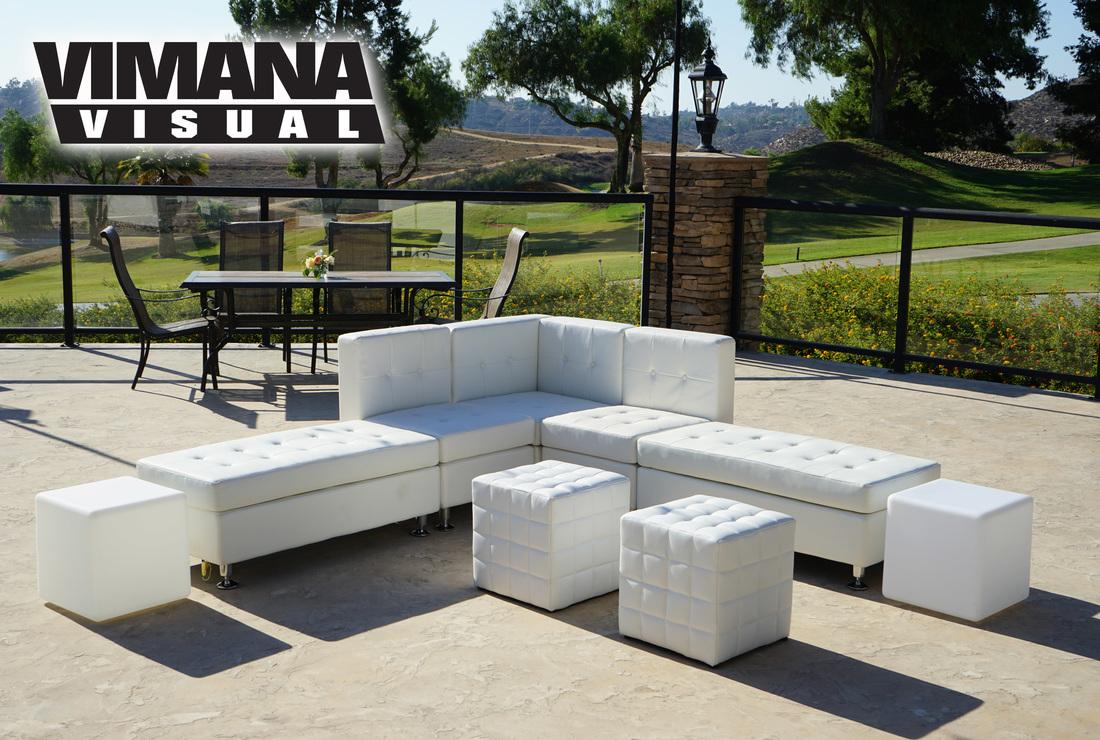 Lounge Furniture Rental Event Lounge Furniture Wedding Reception Furniture Vimana Visual