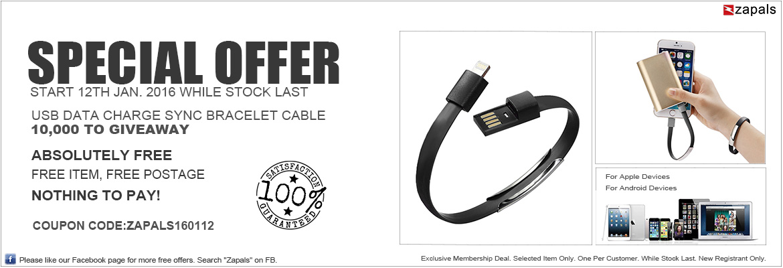usb-data-charge-sync-bracelet-ca-1452590883