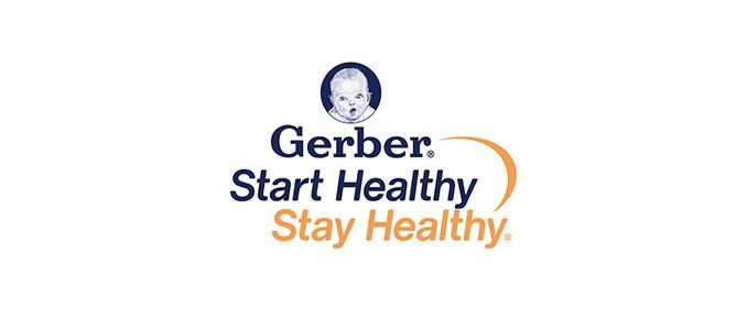 gerber recall