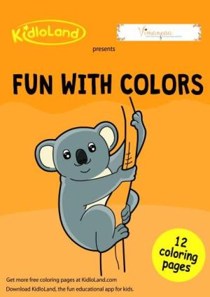 kidloland_vimaneaa_coloring_pages_s