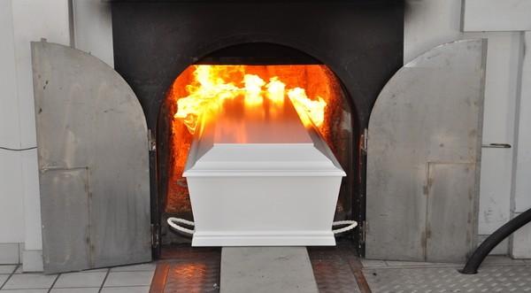 Αποτέλεσμα εικόνας για καυση νεκρων και εκκλησια