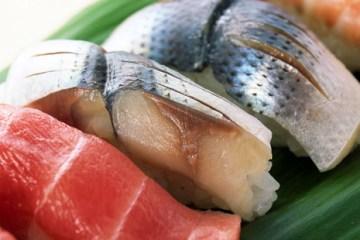 Sushi_Title