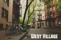 west-village