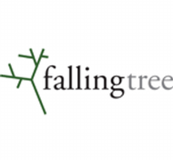 falling-tree-productions-lo_400x400