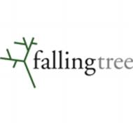 falling-tree-productions-lo_400x400