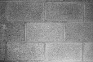 cinder-block-wall-texture