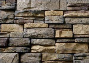 stoneveneersiding