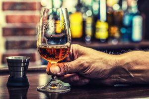 bars-20-something-year-olds-need