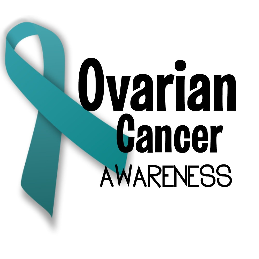 signs and symptoms of ovarian cancer