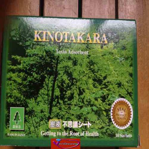 kinotakara-foot-patch---1