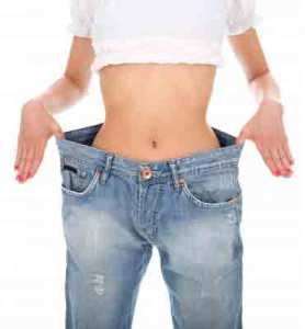6 Vital Details About Liposuction for Weight Loss