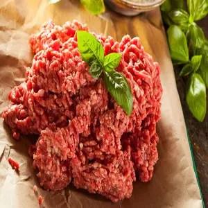 fat-burning-lean-meat