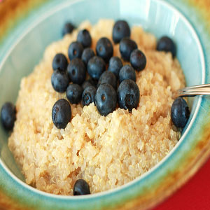 fat-burning-quinoa