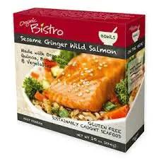 Organic-Bistro-Wild-Salmon