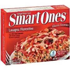 Smart-Ones-by-WeightWatcher