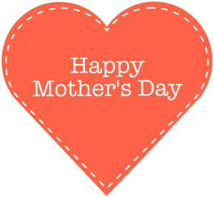 mothersday2015eatinghealthy