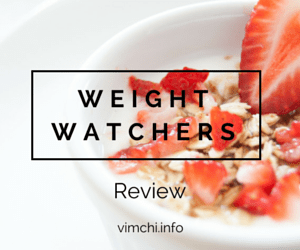 weightwatchersreview