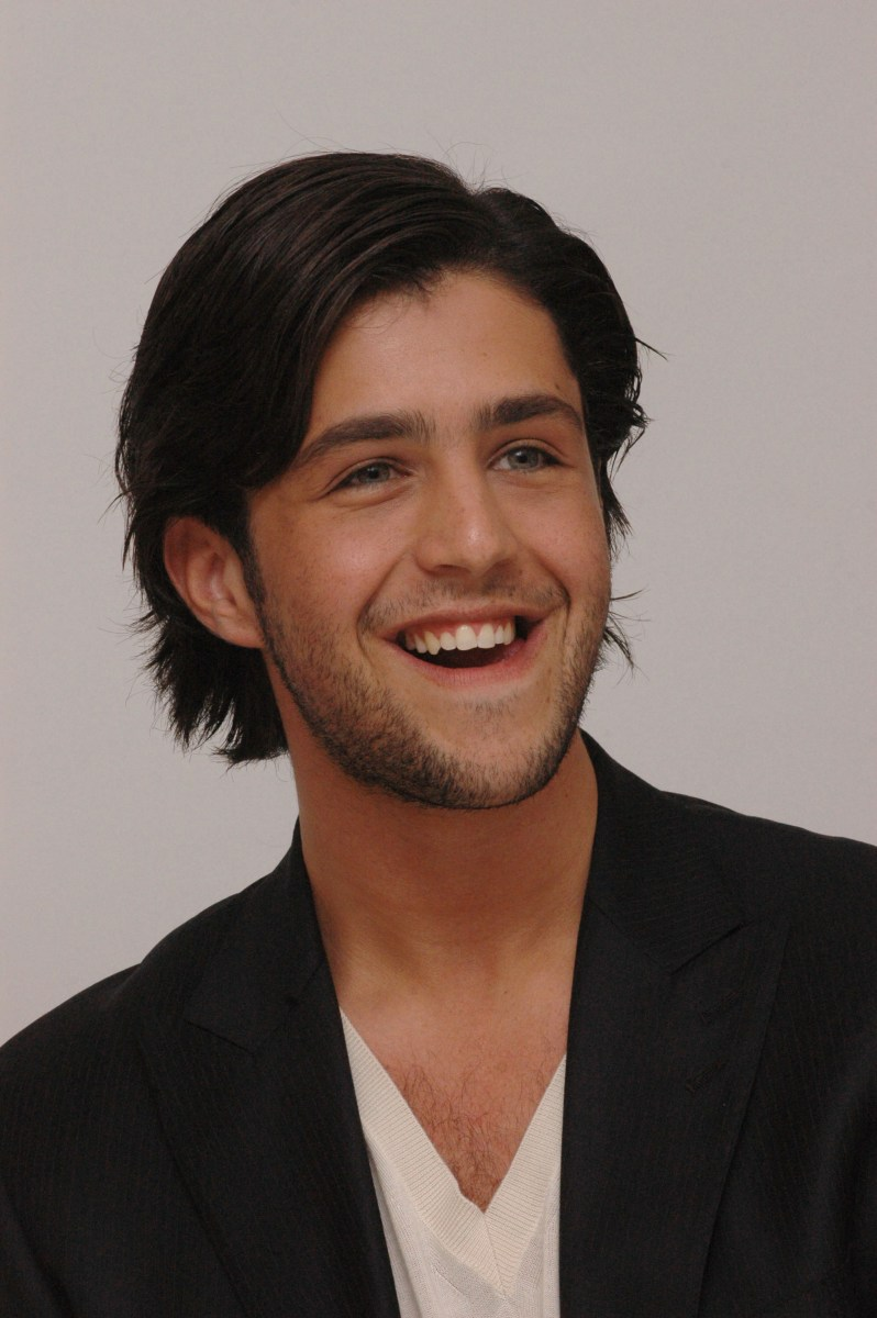 Josh Peck Weight Loss: 2 Things You Must Know