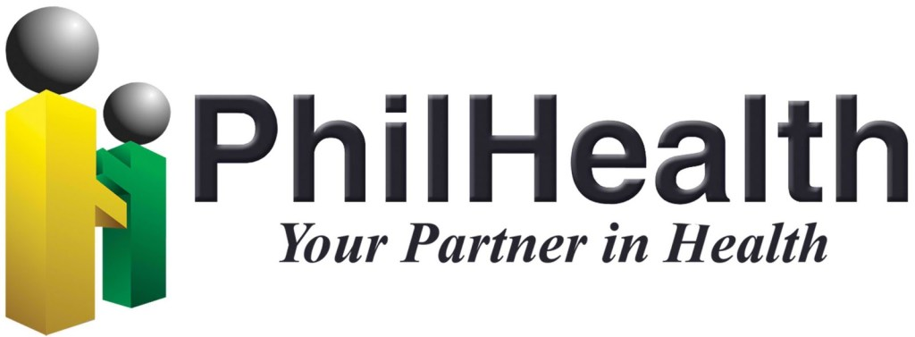 PhilHealth Changes Rules on Pneumonia and Cataract Cases to Curb Fraud
