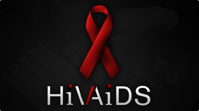 World Aids Day – What's Fueling the Increase in HIV Infections in the Asia Pacific?
