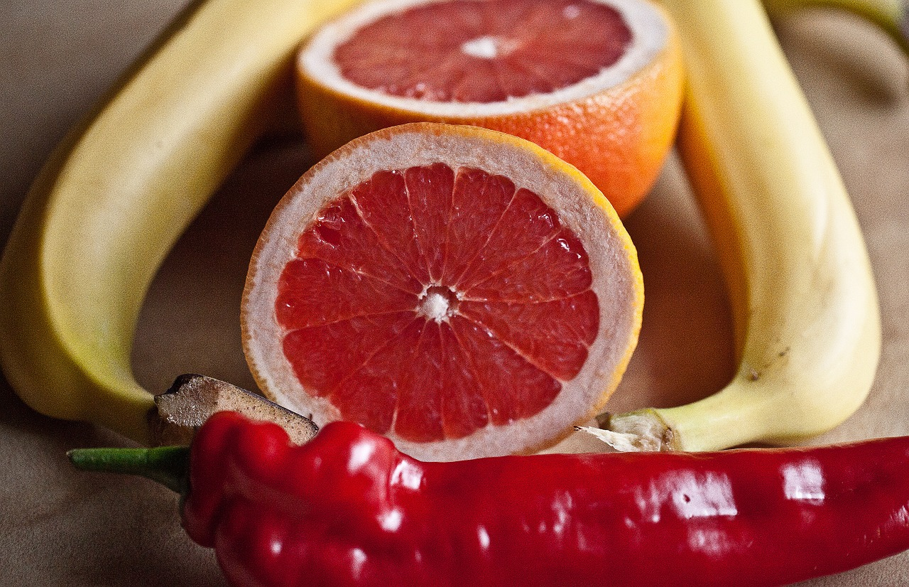 Why Health Experts Hate Grapefruit Diet?