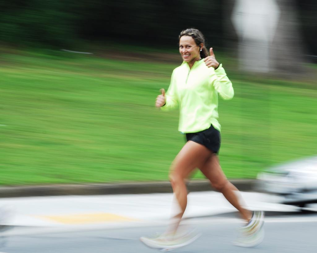 jogging to boost herbalife tea ingredients