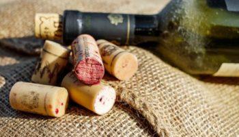 Qu'est-ce qu'un vin bouchonné ? Quel goût de bouchon a-t-il ?