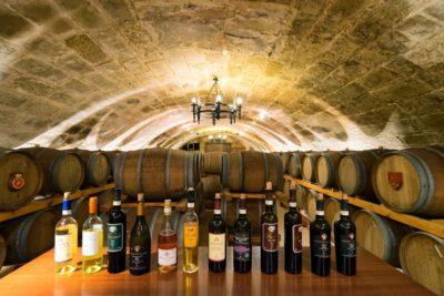 Les vins maltais à découvrir