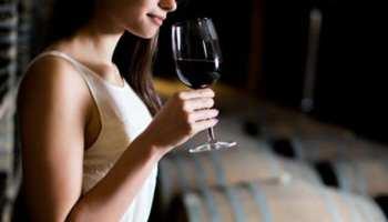 Relever le défi de la dégustation de vins