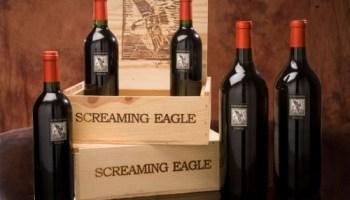 La liste des 11 meilleurs vins les plus chers au monde