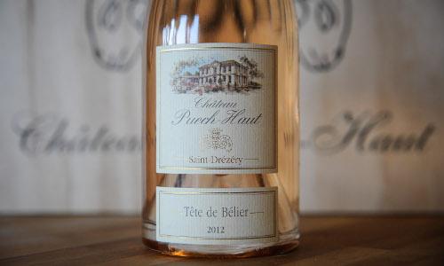 Quels sont les meilleurs vins rosés français à boire en 2020 ?