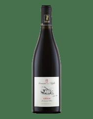 arbin-coteau-albert-mondeuse-vin-savoie-idylle-tiollier