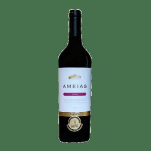 Ameias Syrah - Vinacos