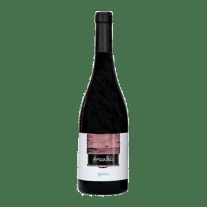 Forcallá - Vinacos