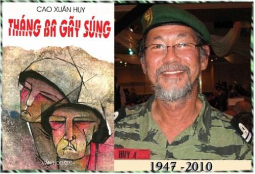 https://i2.wp.com/www.vinadia.org/wp-content/uploads/2014/10/Thang-Ba-Gay-Sung-Cao-Xuan-Huy.jpg